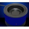 Keratin Eritme (Mavi)
