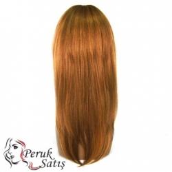 Çıt Çıt Saç 60-65cm