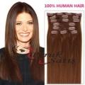 ÇITÇIT SAÇ-ÇıtÇıt Saç Fiyatları